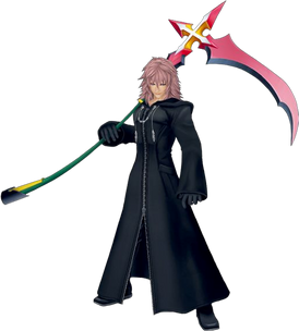 274px-Marluxia.png