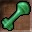 Joroshi's Key Icon
