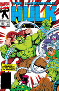 Incredible Hulk Vol 1 403