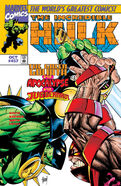 Incredible Hulk Vol 1 457