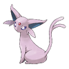 Espeon