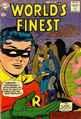 World&#39;s Finest Vol 1 100