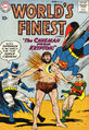 World&#39;s Finest Vol 1 102