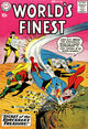 World&#39;s Finest Vol 1 103