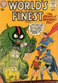 World&#039;s Finest Vol 1 112.jpg