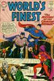 World&#039;s Finest Vol 1 131.jpg
