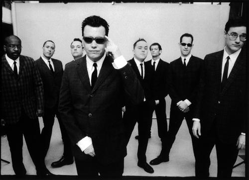 The Mighty Mighty Bosstones Less Than Jake Wiki