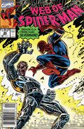 WebofSpider-Man80