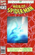 WebofSpider-Man90
