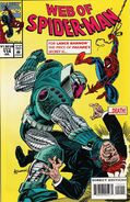 WebofSpider-Man114