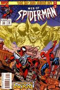 WebofSpider-Man122