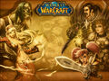 Wrath of the Lich King Eastern Kingdoms loading screen.jpg