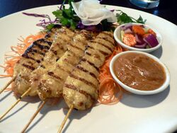 Chicken+satay-527