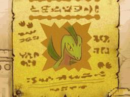 Pokemon Mundo Misterioso 2: Equipo Serennia (Respando) Se_busca_a_Grovyle