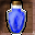 Decanter of Essence Icon