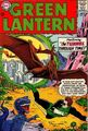 Green Lantern Vol 2 30