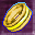 Yellow Empyrean Ring Icon