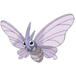 Venomoth