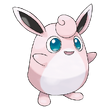 Wigglytuff