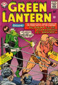 Green Lantern Vol 2 39