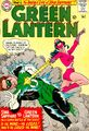 Green Lantern Vol 2 41