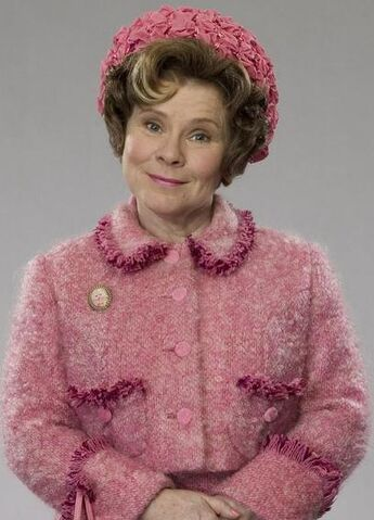File:Dolores Umbridge.JPG