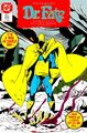 Doctor Fate v.1 1