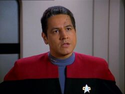 Chakotay2371