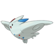 Togekiss