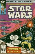 Star Wars Vol 1 34