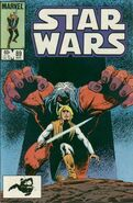 Star Wars Vol 1 89