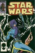 Star Wars Vol 1 96