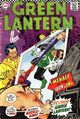 Green Lantern Vol 2 54