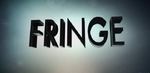 Fringe intertitle