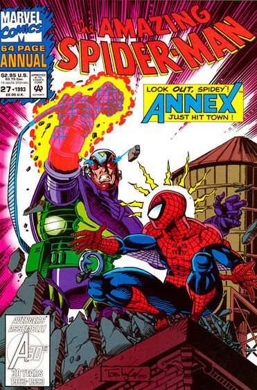 [Image: 371px-Amazing_Spider-Man_Annual_Vol_1_27.jpg]