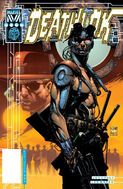 Deathlok Vol 3 9