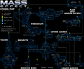 Mass effect citadel keeper map.png