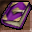 Leatherbound Journal Icon