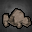 Rock (Dark Isle) Icon
