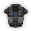 Motor Assist Armor Vest v4