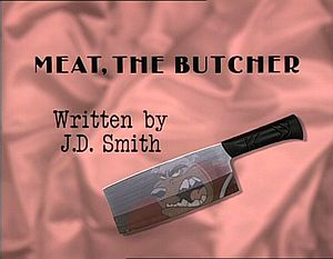 Meatthebutcher-title