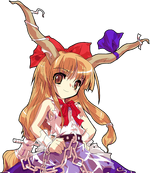 Th075suika01
