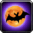 Achievement halloween bat 01