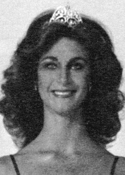 Karen Hill Mob Wife http://mafia.wikia.com/wiki/Category:That_ISN'T_Karen_Hill!