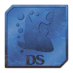 DS Emblem