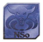 NSo Emblem