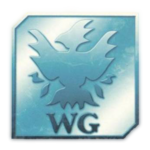 WG Emblem