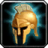 Achievement featsofstrength gladiator 01