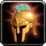 Achievement featsofstrength gladiator 03