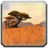 Achievement zone barrens 01